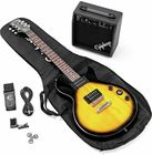 Epiphone Les Paul Player Pack VS
