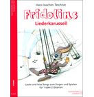 E Heinrichshofen Fridolins Liederkarussell