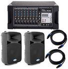 the t.mix PM800 Bundle