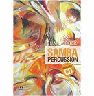 AMA Verlag Samba Percussion