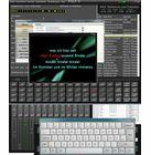 Midiland Live-Player 6