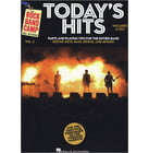 Hal Leonard Rock Band 2 Today's Hits