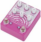 EarthQuaker Devices Rainbow Machine B-Stock