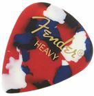 Fender Confetti 351 Pick Heavy