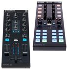 Native Instruments Traktor Kontrol X1/Z1 Bundle
