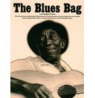 Bosworth Happy Traum: The Blues Bag