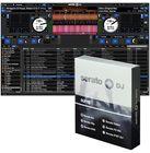 Serato DJ Suite (Box-Version)