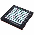 Novation Launchpad Pro B-Stock