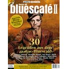 PPV Medien Guitar Acoustic Best Of Blues