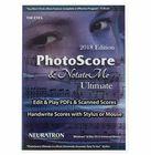 Neuratron PhotoScore Ultimate 8 NotateMe