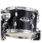 "Pearl EXL 10""x07"" TT Add-On #248"