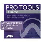 Avid Pro Tools HD Upgrade Plan