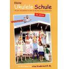 Geraldino Psst Music Kleine Ukulele Schule