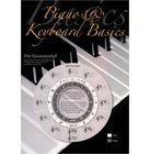 Cyrill Harnischmacher Piano & Keyboard Basics