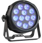 Varytec LED Typhoon PAR Indoor B-Stock