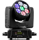 Varytec LED Moviestar RGBW