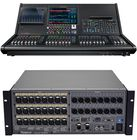 Roland Digital RSS M-5000 Bundle