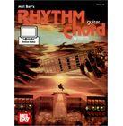 Mel Bay Rhythm Guitar Chord System