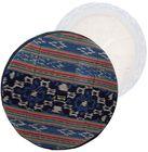 Terre Shaman Drum Cover 54cm