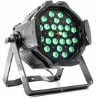 Ignition LED Studio PAR Platinu B-Stock