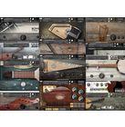 Cinematique Instruments All Strings Bundle