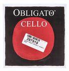Pirastro Obligato Cello String C