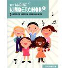Bosworth Der Kleine Kinderchor Singp.