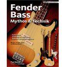 PPV Medien Fender Bass Mythos & Technik