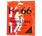 RS66LD Swing Bass Rotosound
