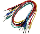SK369M-15 Patchcable the sssnake