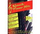Classical Piano Vol.1 Streetlife Music