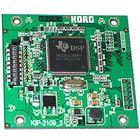 Korg PA-800 MP3 Board