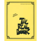 Hal Leonard Real Book Vol.1 C European