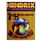 Music Sales J.Hendrix ARE You Experienced