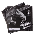 Höfner H1133 B Beatle Bass Strings
