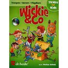 De Haske Wickie & Co (Tr)