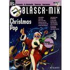 Schott Christmas Pop Tr