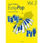 ACM Verlag Easy Pop Vol.3