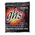 GHS 3045 M Boomers