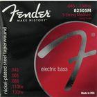 Fender 8250-5