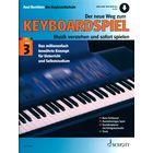 Schott Der Neue Weg Zum Keyboard 3