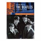 Bosworth The very best of Beatles 1