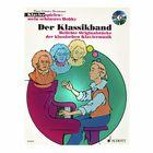 Schott H.-G.Heumann Der Klassikband