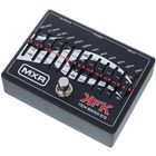 MXR KFK 1 Kerry King