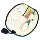Mollenhauer 6132 Care Set for Recorder