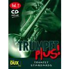 Edition Dux Trumpet Plus Vol.2