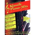 Streetlife Music Classical Piano Vol.1