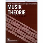 Siebenhüner Musikverlag Musik Theorie Band 6