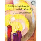 Horst Rapp Verlag Fröhliche Weihnacht Flute