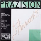 Thomastik Präzision G 4/4 Bass
